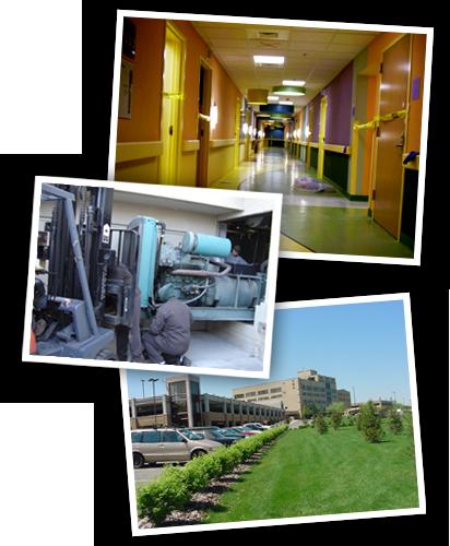 6a63750f73 Health Care Contractors Kentucky Medical